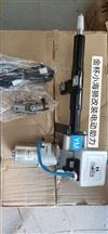 金杯小海狮T30/X30加装电子助力/E141A