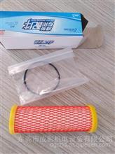 潍柴气体机 滤芯 潍柴天然气滤清器 潍柴玉柴通用气滤 滤芯/612600190993