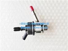 天纳克尿素喷嘴  质保原装 优势批发/天纳克尿素喷嘴