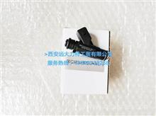 原装国五尿素泵喷嘴 尿素泵计量阀(气驱)  质保原装 优势批发/WG1034130181+001