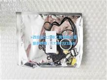 威孚力达尿素泵修理包   质保原装 优势批发/威孚力达尿素泵修理包