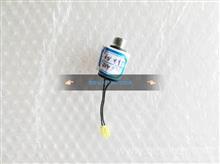 威孚力达尿素泵压力开关 (黄插)质保原装 优势批发/威孚力达压力传感器