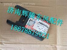 C7600061-C6100东风天龙旗舰铰链护罩-上卧铺/C7600061-C6100