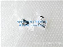 凯德斯压力传感器  (不带线) 质保原装  优势批发/凯德斯压力传感器