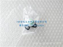 原装2.2压力传感器   质保原装  优势批发/原装2.2压力传感器