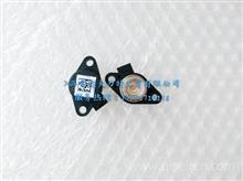 原装Ecofit压力传感器 质保原装 优势批发 /混合腔压力传感器
