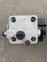 东风商用车DDI发动机气泵总成/3509910-E4201