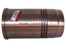 气缸套D6114B 30(上柴配件)_D02A-104-30A+A_上柴D114系列/D02A-104-30A+A