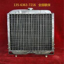 潍坊型号6105发电机组缸体超值的/1078