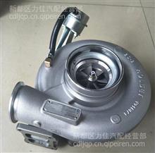 批发配套玉柴HX55W 3772092 K6100-1118100-181涡轮增压器/K6100-1118100-181