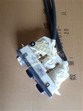 东风三环特商暖风空调开关8112QXD530-001/8112QXD530-001