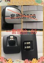 东风全车镜子 灯具 各类支架 方向盘国庆大促销/18272316508