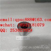 6211-31-2410小松Komatsu发动机6D140活塞销6211-31-2410/6211-31-2410