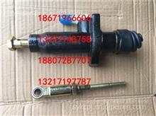 东风超龙校车离合器总泵 EQ6958/校车离合器总泵