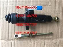 东风超龙校车离合器总泵 EQ6880/校车离合器总泵