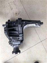 丰田汉兰达3.5排量分动箱原装拆车件漂亮/好