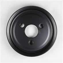 ballbet贝博网站ballbet登录ISF2.8 3.8BB平台配件 转向泵皮带轮 5313910/5313910
