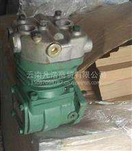 潍柴P10打气泵0408