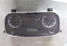 供应重汽亲人金王子驾驶室配件WG9125589050组合仪表