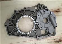 供应重汽亲人豪沃、STR配件AZ2203240039油泵总成/AZ2203240039
