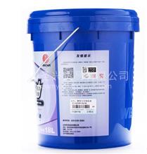 潍柴专用机油CI-4 15W-40/20W-50CI-4 15W-40/20W-50