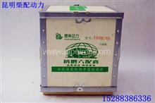 云内动力4102QBZL-D YN38CRD昆柴动力抗磨木箱六配套/云内动力4102QBZL-D