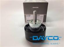 康明斯发动机ISDe天锦卡车柴油机惰轮4936437/APV1085 (DAYCO)/4936437