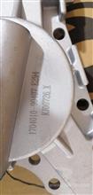 原装正品东风天龙变速箱油泵总成1704010-90407