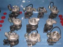 东GTD增品牌 HX82增压器 Assy:3595850;Cust:3595841;turbo; /OEM:3595850;3595851;