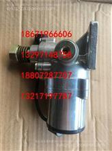 东风超龙四驱客车抽油泵 6670/抽油泵