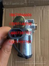 东风超龙四驱客车抽油泵 EQ6672/抽油泵