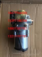 东风超龙四驱客车抽油泵 6672/抽油泵