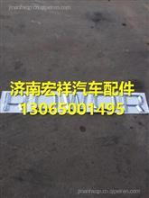 福田汽车配件ROWOR新式字标高G0506010551A0/G0506010551A0
