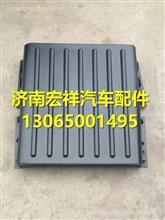 福田瑞沃140国产a片电瓶盖蓄电池盖13086361X0013/13086361X0013