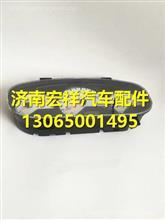 福田瑞沃RC1组合仪表总成1B17037620003/1B17037620003