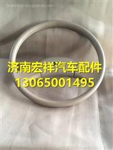 福田瑞沃II140方向盘总成F5820342X0011/F5820342X0011
