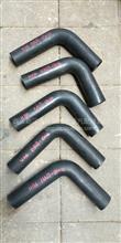 三环昊龙T280散热器下水管/13A29-03014
