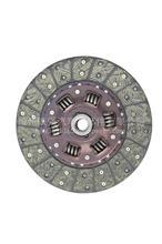 专业生产  3482055132  离合器片    离合器压盘/3482055132