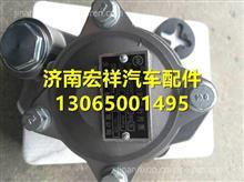 福田汽车配件转向叶片泵G0340030322A0/G0340030322A0