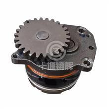 原厂批发西康M11发动机机油泵/4003950