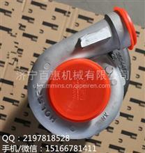 康明斯3592369增压器(进口/合资)3592401现货3800852工厂直发/M11涡轮增压器大全