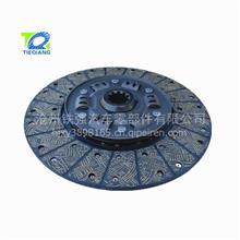 专业生产   1861964034   离合器片   离合器压盘/ 1861964034