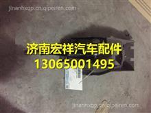 福田瑞沃RC2变速操纵机构总成 G0173090055A0