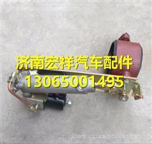 福田瑞沃原厂配件排气制动阀总成13186350X0004/13186350X0004
