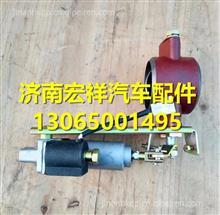福田瑞沃排气刹制动阀总成1312835000001/1312835000001