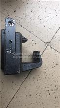 三一重工搅拌车配件钢板滑块钢板垫板后桥壳支架/钢板滑块