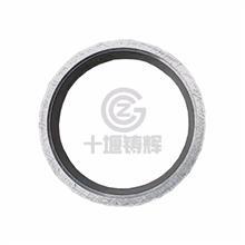 质优价廉供应东风雷诺DCi11进气门座圈/D5010295302