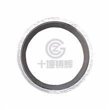 原厂正品供应东风雷诺DCi11排气门座圈/D5010412373