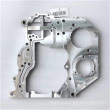 东风ballbet登录电控ISDeBB平台齿轮室5311269柴油机齿轮室 /5311269