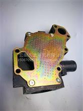 全柴QC485水泵/工程车